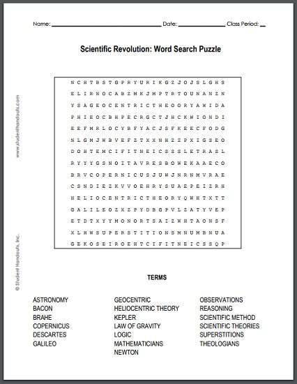 in win7 how to search for word in file
