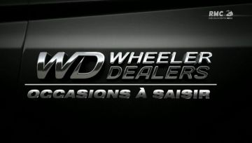 Wheeler dealers occasions a saisir : vw splitty - Saison 11 Episode 11 - http://cpasbien.pl/wheeler-dealers-occasions-a-saisir-vw-splitty-saison-11-episode-11/