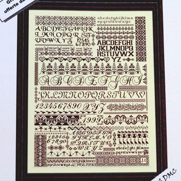 44 Best Stitch Kits Images On Pinterest Stitch Kit