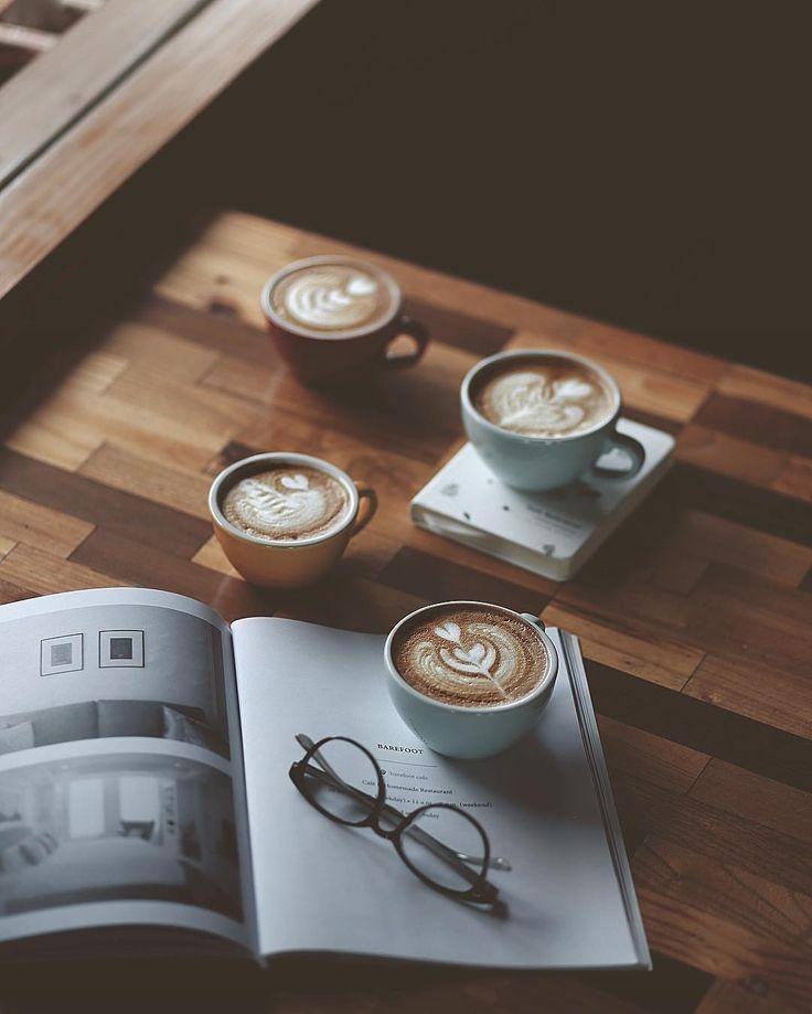 starbucks black coffee caffeine