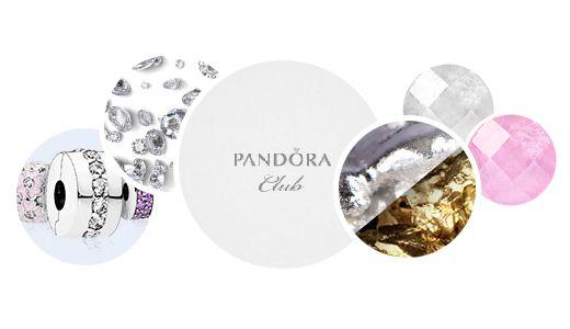 パンドラのチャームをデザインしたいと思ったことはありませんか?今がチャンスです!簡単なデザインツールを使ってあなたの素敵なデザインアイディアをシェアしましょう。スペシャルなコレクターズ・アイテムのデザインに採用されるチャンスです。デザインをスタート: www.pandora.net/clubcharm2018