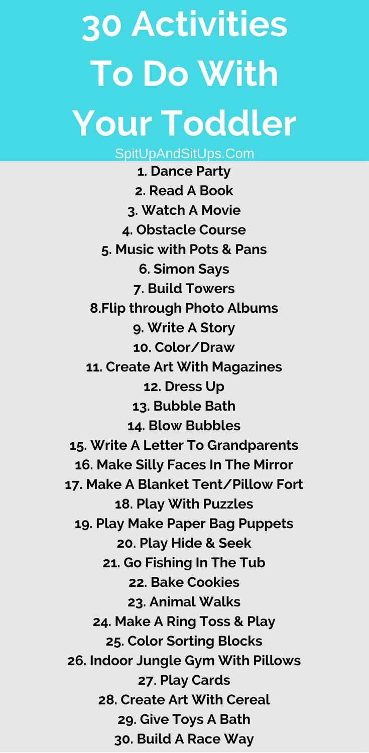 toddler activities, indoor toddler activities, activities to do with your toddler indoors, indoor activities, toddler fun, fun ideas for a toddler, fun indoor ideas, indoor fun, activities indoors