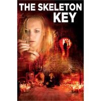 The Skeleton Key av Iain Softley