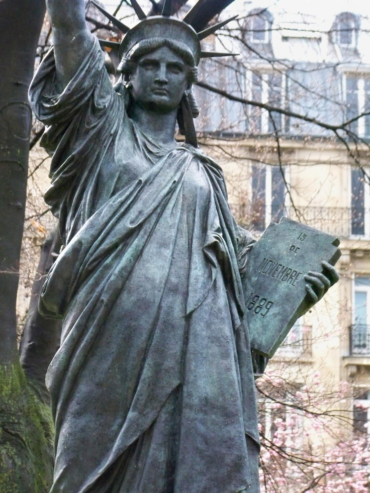 32 Best Miss Liberty Miss Liberty Images On Pinterest Freedom Liberty And Political Freedom