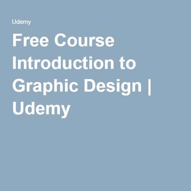78 images about graphic design tips amp course for