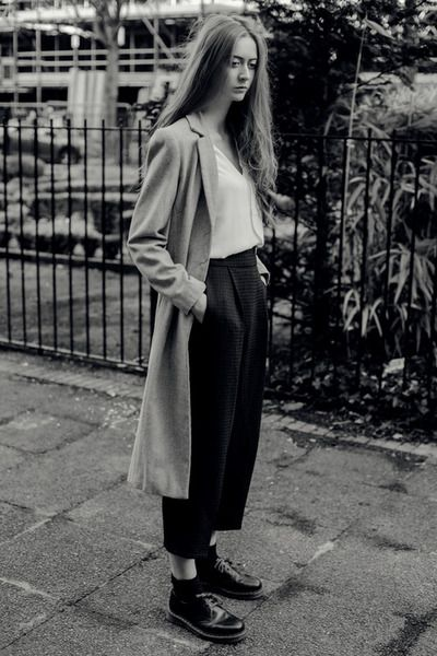 Fashion photography by rebeccaelizabethtate.com