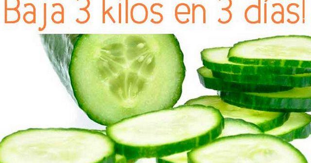 El pepino es uno de los vegetales más conocidos en el mundo, además que contiene una gran cantidad de propiedades que son completam...