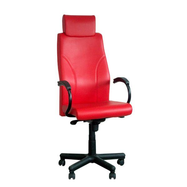 Διευθυντική καρέκλα Saturn Color