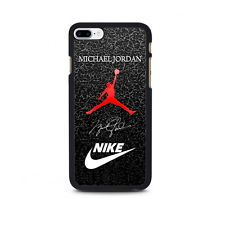 #iPhone Case#iphone Case Cover#iPhone 5#iphone 6#iphone 7#Kate Spade#Fashion#Bag#New York#Design#Best#Art#Coach#Nike#Just Do It#Logo#Case Cover#Hard cover#Hard Case#For iPhone#Kate Spade#Pink#Design#Art#Best#Audi#LOgo#Car#Sport#KTM#Red Bull#Orange Day#Cat#Caterpillar#Nike#