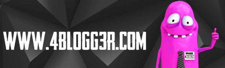 Le Verità Nascoste : 4BLOGG3R : recensire prodotti per un guadagno sicu...