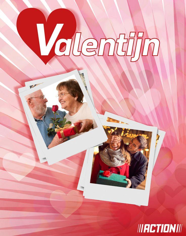 Valentijn 2016 NL