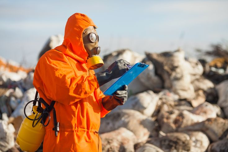 The Need for an #Effective #Hazardous #Waste_Management_System Proper #waste_management is an essential part of #society's #public and #environmental #health. Hazardous waste, if handled improperly, can cause substantial harm to Then you Click the Link Now http://bit.ly/2i8g8yj
