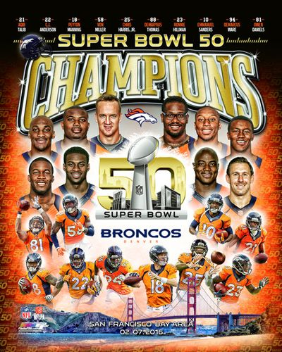 35 best images about nfl iphone wallpaper on pinterest new york jets kansas city chiefs and - Denver broncos super bowl 50 wallpaper ...
