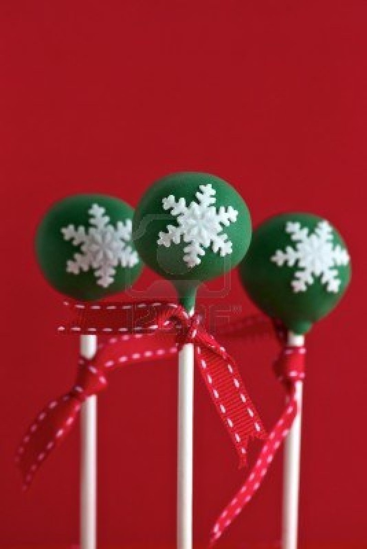 10 best mm christmas story images on pinterest christmas ideas green christmas cake pops stock photo biocorpaavc