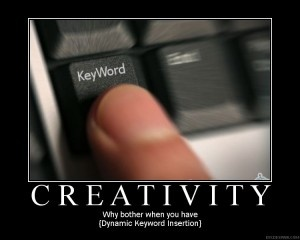 57 Winning Phrases to kick-start your headline creativity.: Custom Keyboard, Blog Posts, Digital Photo, Delete, Funny, Keyboard Keys, Clutter Control, Buttons, Cool Products