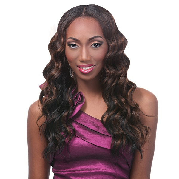 103 best my hair extensions images on pinterest wigs braids and i love deep waves enstyle human hair natural blend easy 4 aqua wave pmusecretfo Gallery