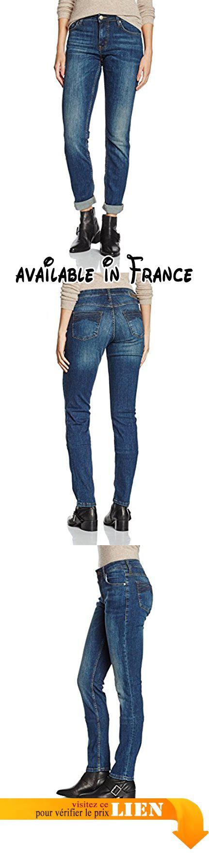 Mustang damen jeans emily