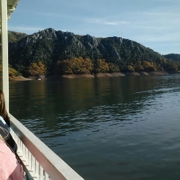 Lake Shasta: 17 Best Images About HOUSEBOATING ON BEAUTIFUL LAKE SHASTA