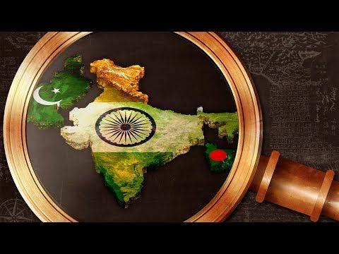 Partição da Índia