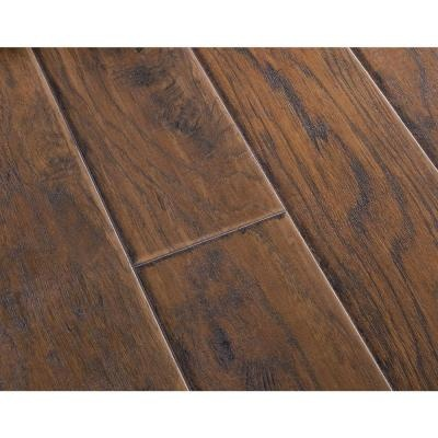 135 best images about flooring on pinterest limestone for Dupont flooring