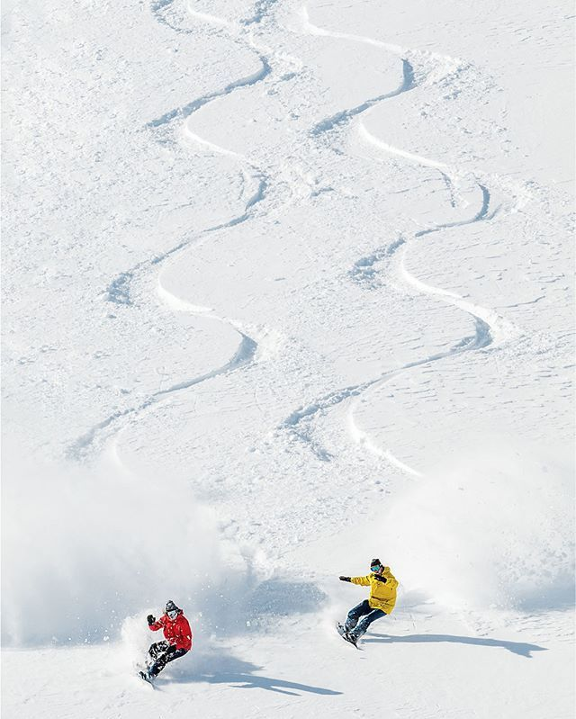 1000+ ideas about Snowboarding on Pinterest