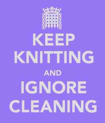 #knit #knitting #knitter