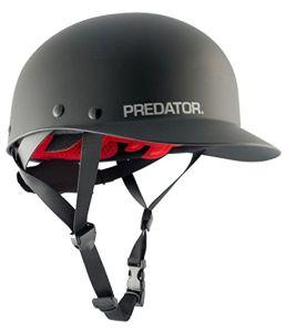 Best 25+ Skateboard helmet ideas on Pinterest   Boys ...