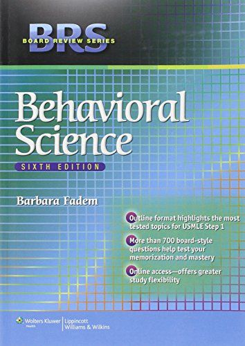 14 best psychology images on pinterest science books ap science boards behavioral science books pdf student studying medical students mental health awareness dream job psychology fandeluxe Choice Image