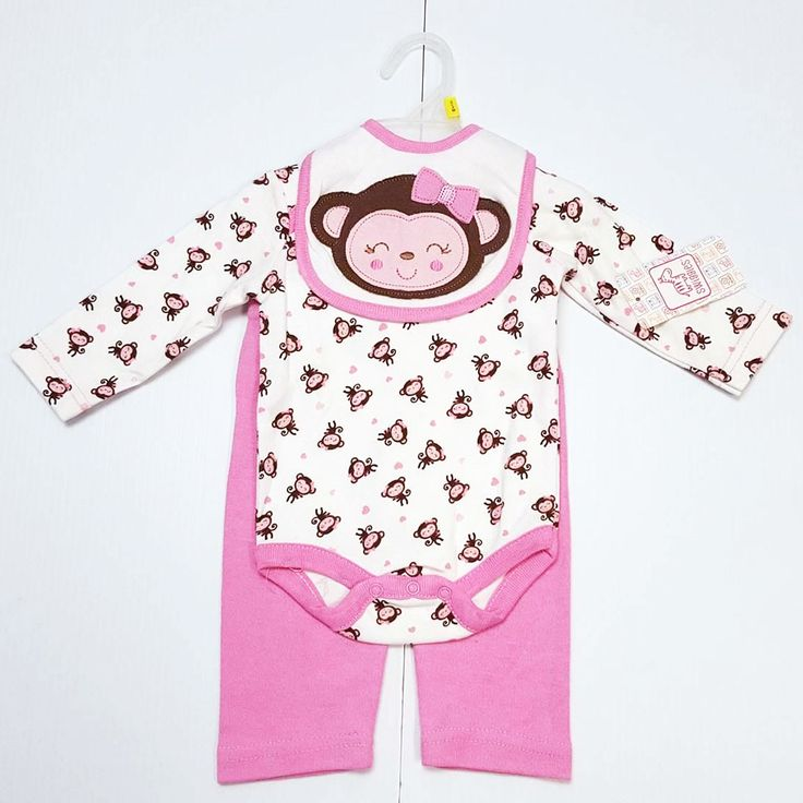 Clearance baby dress. make you baby feel as comfortable as he/she can with our range of clothes.