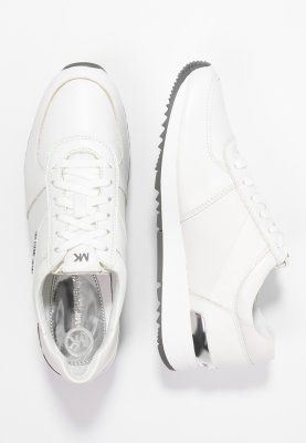 MICHAEL Michael Kors ALLIE - Sneaker low