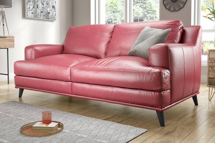 Enchanting Ashley Furniture Living Room Sale Elaboration - Living ...