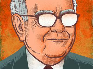 Уоррен Баффет: 13 советов от богатейшего инвестора