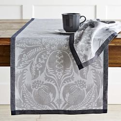 Table Runners | Williams Sonoma