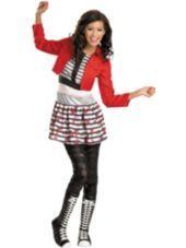 22 best Halloween costume ideas images on Pinterest | Baby ...
