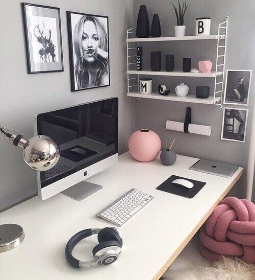 An entry from nylon. Best 25  Tumblr rooms ideas on Pinterest   Tumblr room decor
