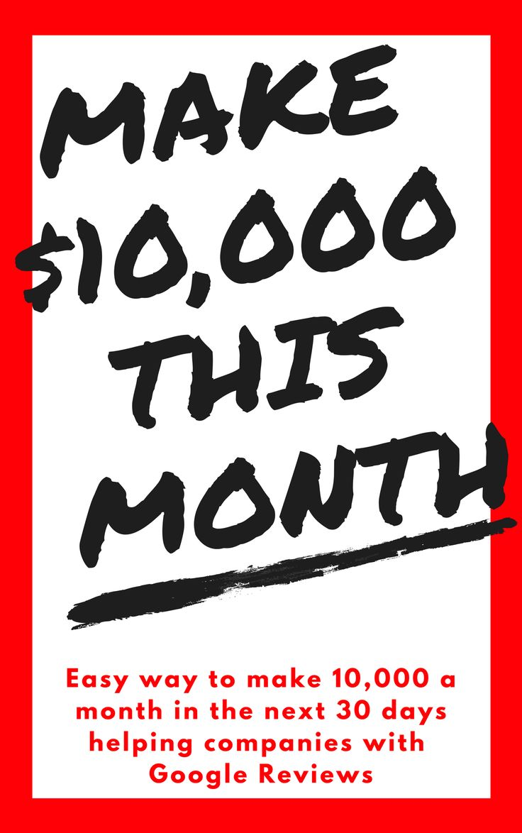 *How To Build A $10,000 Per Month Business In Under 30 Days By Giving Away A FREE SERVICE That You Don't Even Have To Sell Or Provide* YES! I Want To Build A $10,000 Per Month Business In Under 30 Days By Giving Away A FREE SERVICE *Contains Affiliate Links* #how_to_make_money_online #make_extra_money_online #make_extra_money #make_more_money  #earnmoneyonline #howtomakemoney #easymoney #makingmoney #makemoneyonline #waytomakemoney
