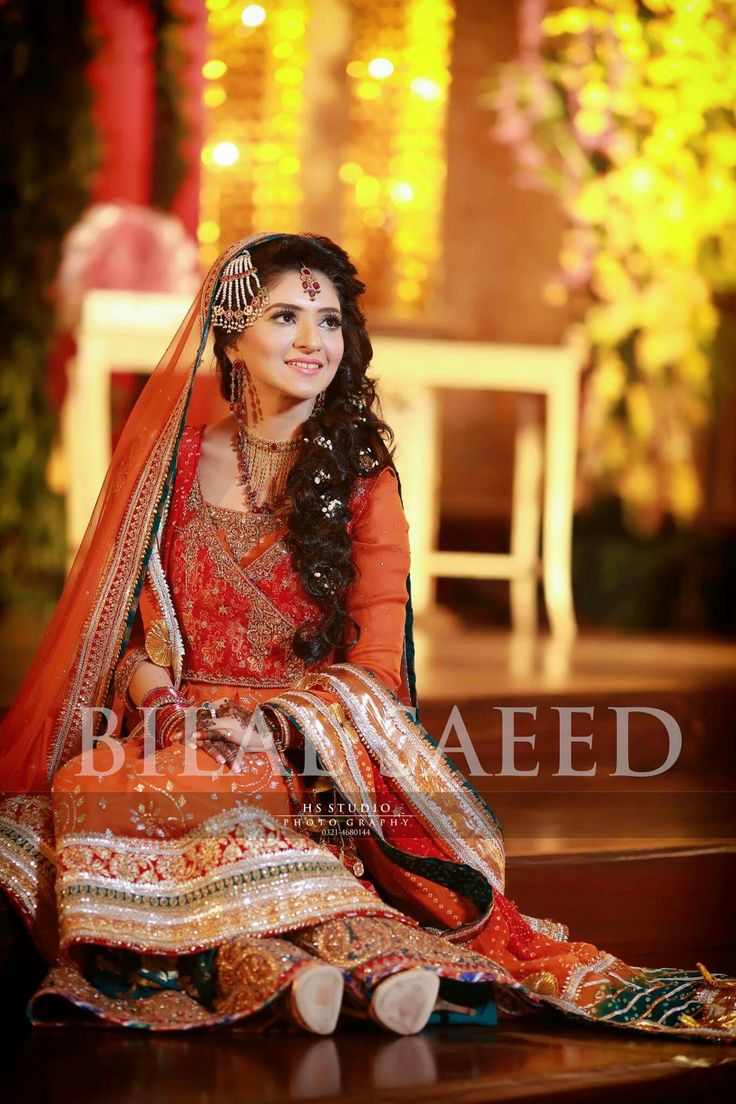 Mehndi Traditional Dresses : Best images about mayoun mehndi dress on pinterest