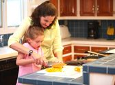 Try a tuna casserole for supper tonight. http://www.familytime.com/showarticle.aspx?articleid=822