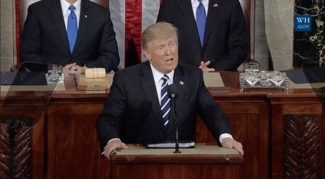 11 Quotes From Trump's Speech To Congress That Show That The U.S. #Economy Is In A State Of #Collapse https://blogjob.com/economiccollapseblogs/2017/03/01/11-quotes-from-trumps-speech-to-congress-that-show-that-the-u-s-economy-is-in-a-state-of-collapse/