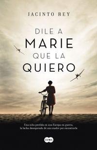 DILE+A+MARIE+QUE+LA+QUIERO