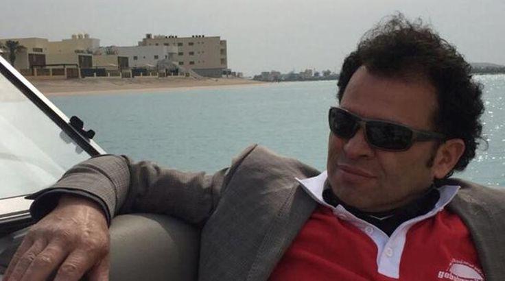 Απαγχονισμένος στη φυλακή βρέθηκε εισαγγελέας που ερευνούσε τον Ερντογάν