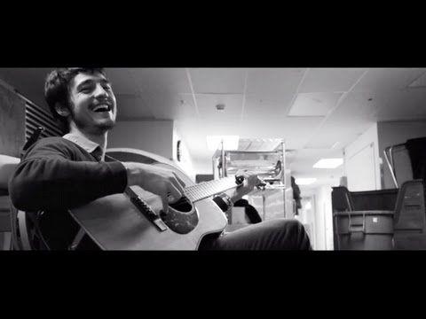 TIAGO IORC - Um Dia Após o Outro {feat. Daniel Lopes} - YouTube