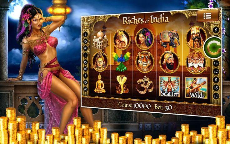 Казино игры на реальные деньги casinoter