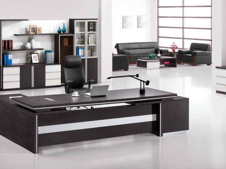 transition hair styles best 25 modern executive desk ideas on 4474