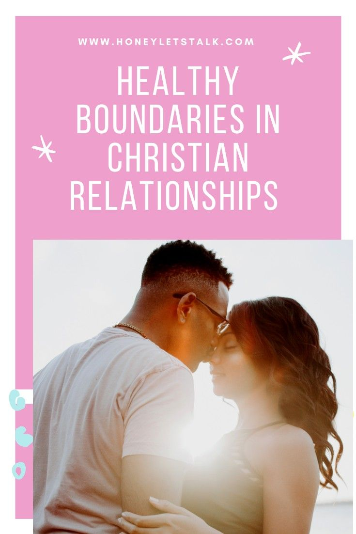 Christian dating personal dating for free.com
