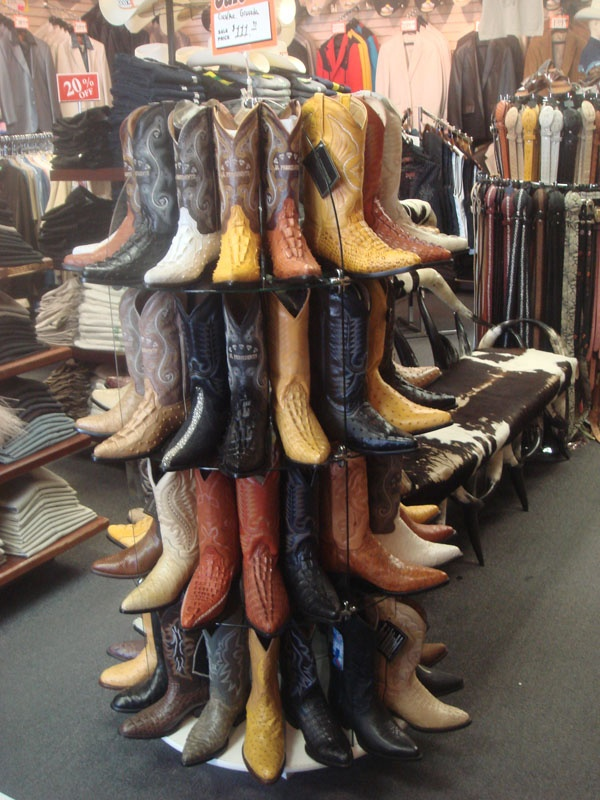 i need this for my boots!