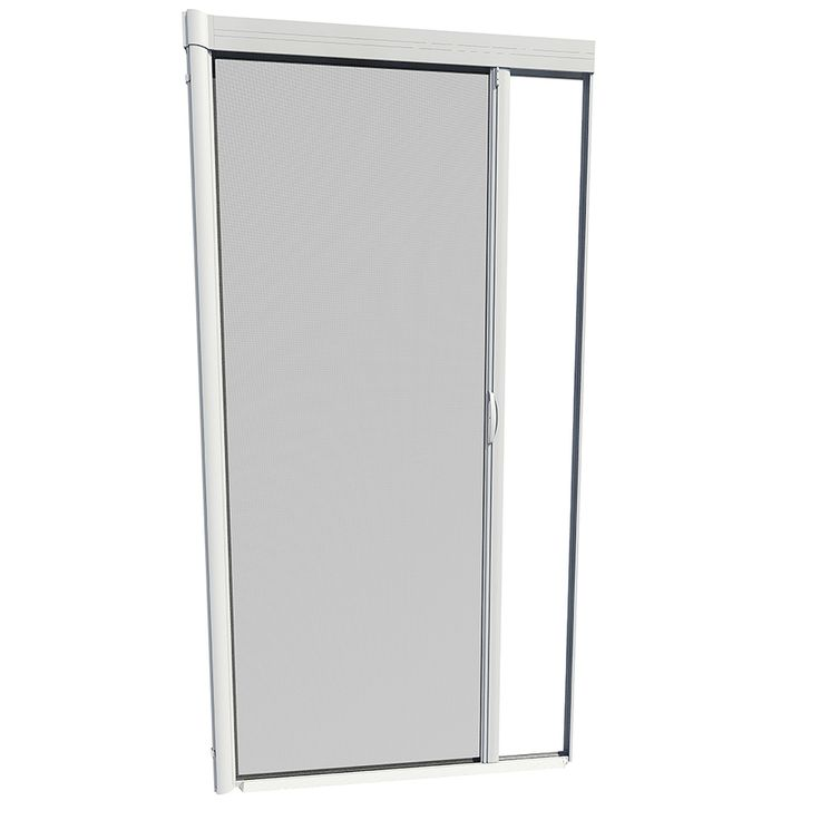 25 best ideas about larson screen doors on pinterest for Larson retractable screen door