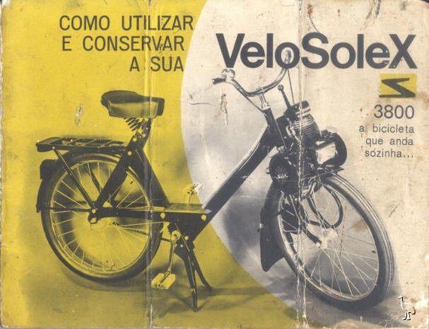 VeloSolex_7 #velosolex #moped #knallerter