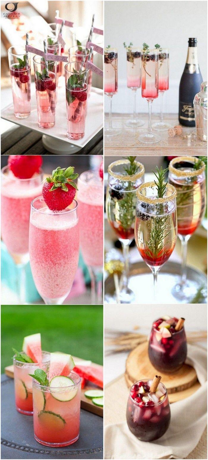Signature drink ideas for weddings #weddingcocktail #weddingdrinks #weddingideas