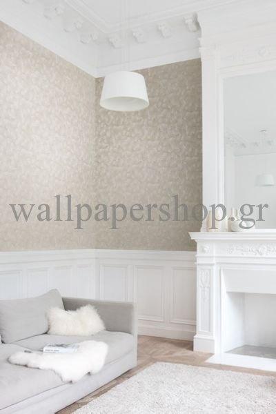 Wallpapers :: Romantic :: Silence :: Silence Calice Sand No 7280 - WallpaperShop